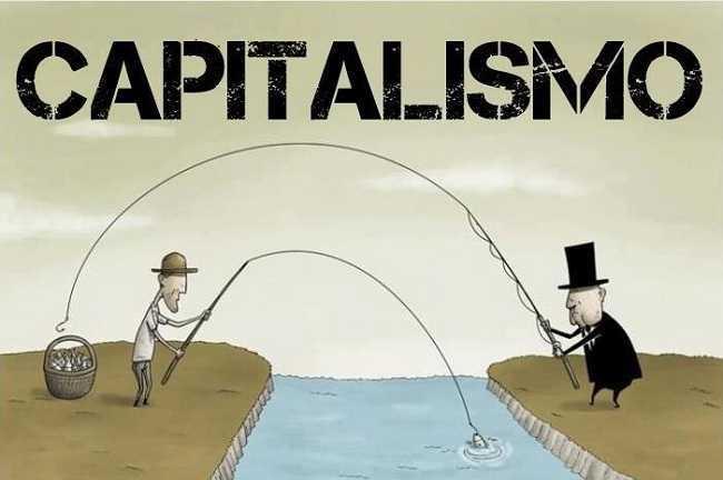 capitalismo-selvagem-no-brasil-7