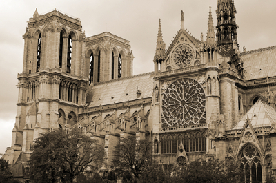 catedral-de-notre-dame