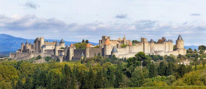 cidade-medieval-carcassonne-franca-58c7d935a8eee
