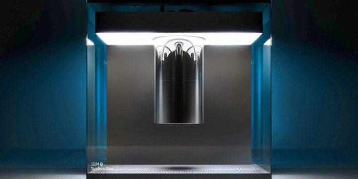 computador-quantico_1-1000x500