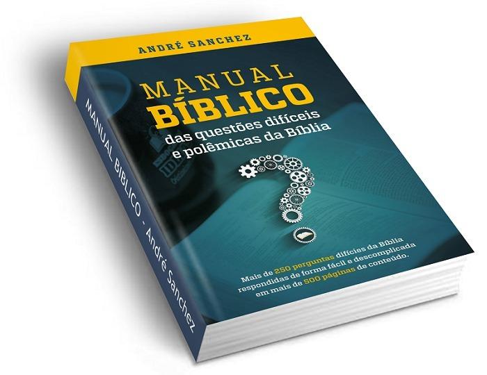 manual-biblico-das-questoes-dificeis-e-polmicas-da-biblia