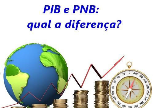 pib-pnb