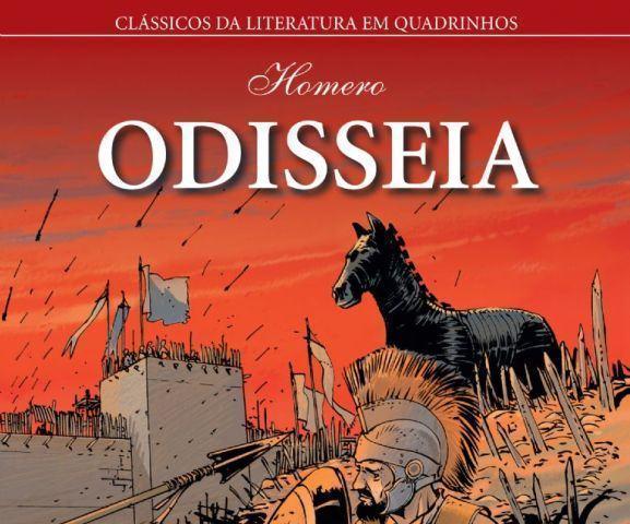odisseia3