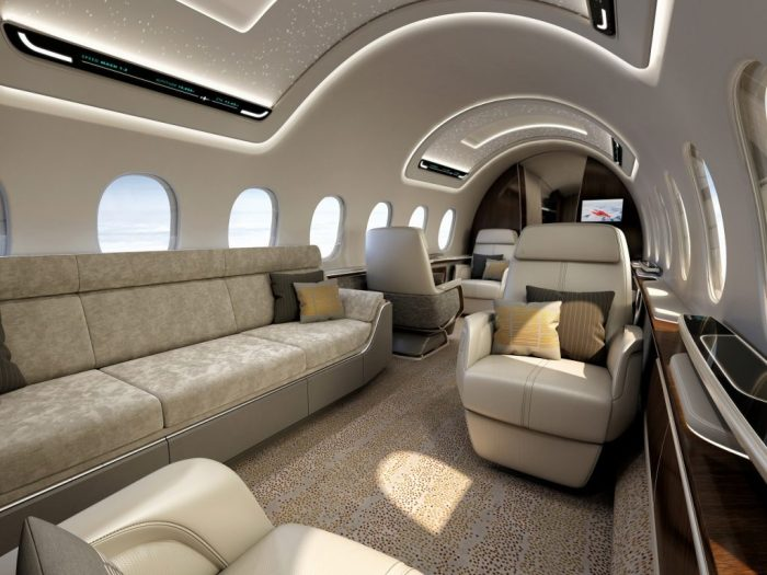 Aerion_AS2_Interior_HR-1024x769