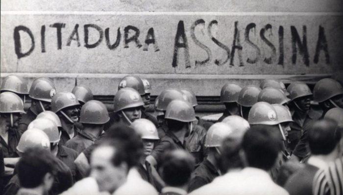 ditadura1-1024x626-1024x585