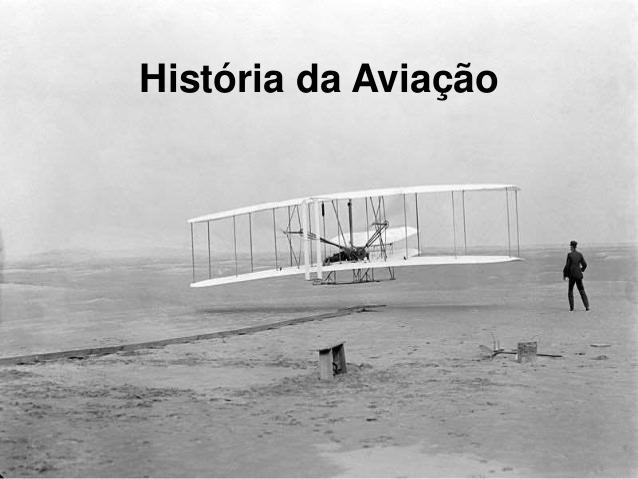 histria-da-aviao-1-638