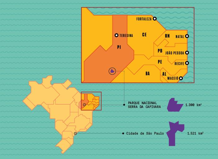 si_400_capivara_mapa