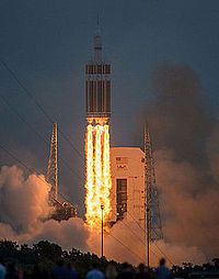 200px-Orion_Space_launch