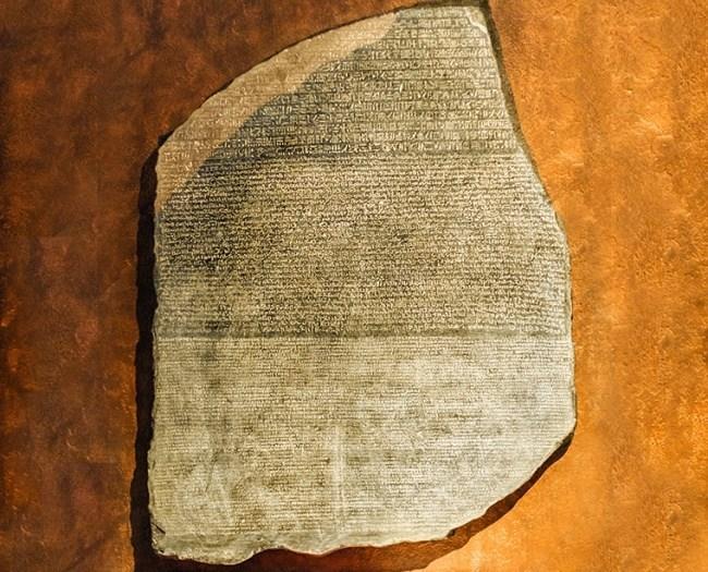 Piedra-de-Rosetta