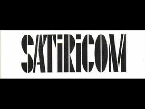 satiricom2