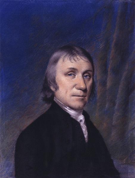 joseph-priestley