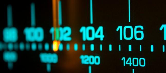 radio am