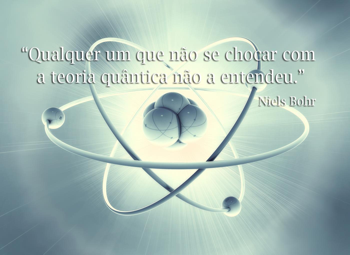 teoria-quantica