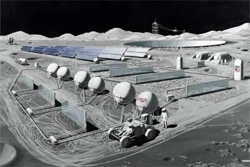 colonizar-outros-planetas-3