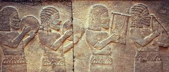 egpcios