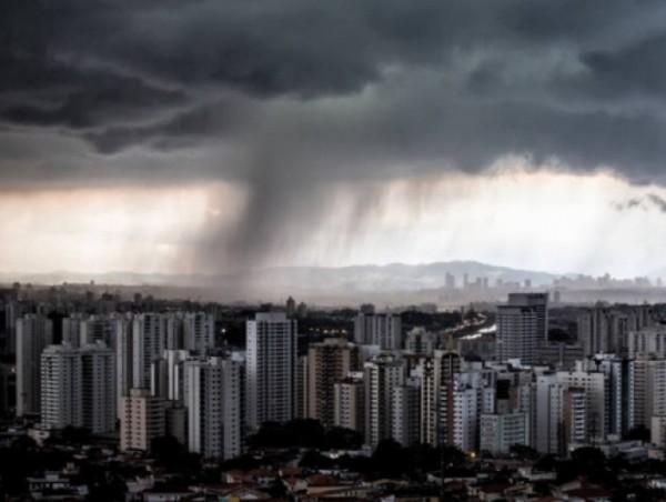tempestade2