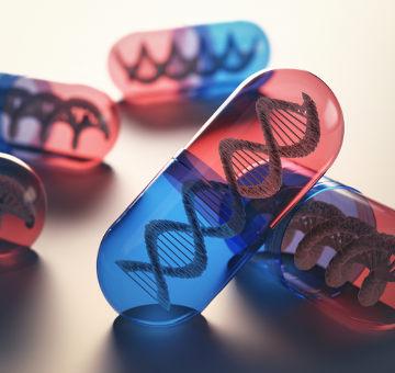 terapia genica2