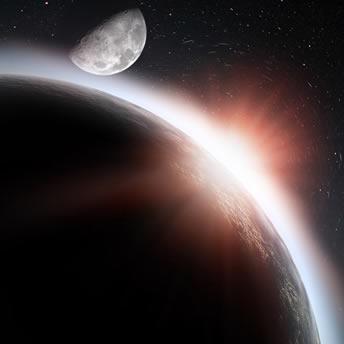 terra-lua