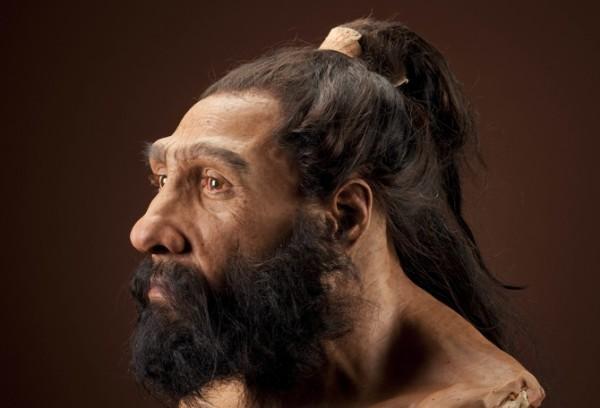 hominideo2