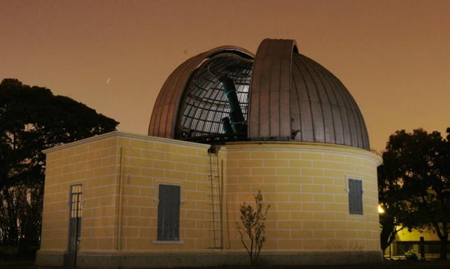 observatorio-nacional