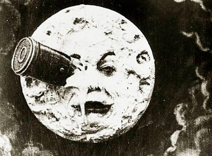 viagem-a-lua1