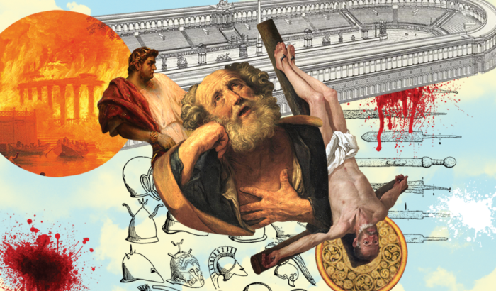 apostolos-site