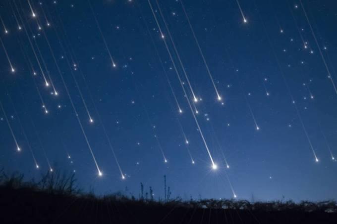 chuva-de-meteoros9