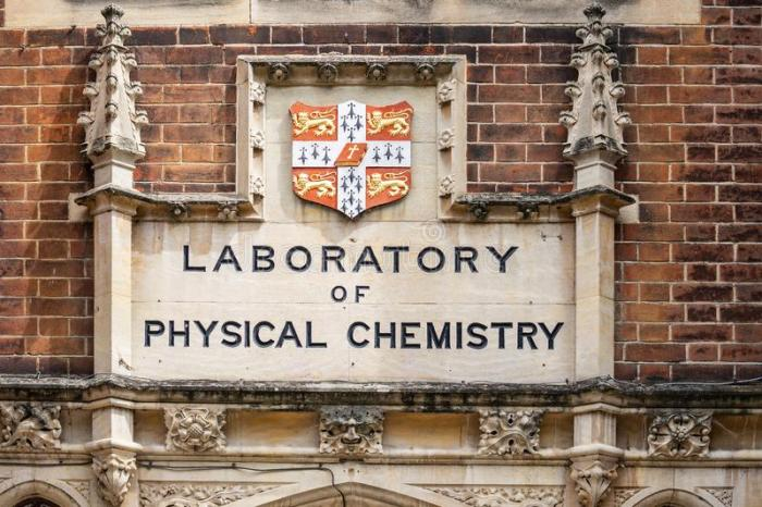laboratory-physical-chemistry-university-155573051
