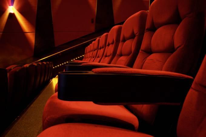 si_cinema_corona