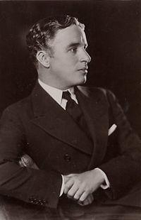 Charles-chaplin_1920