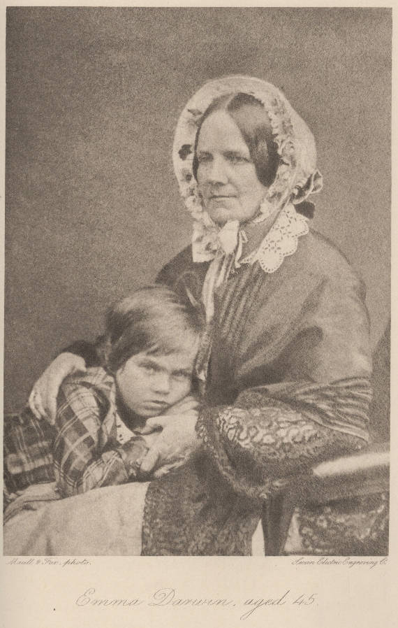 emma-leonard-darwin